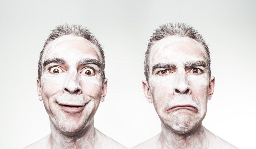 emotions, man, happy-371238.jpg
